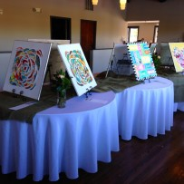 Rocky Hill Foundation Silent Auction