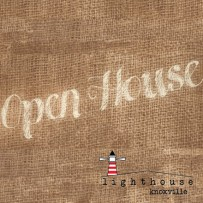 Lighthouse Knoxville is having an Open House!